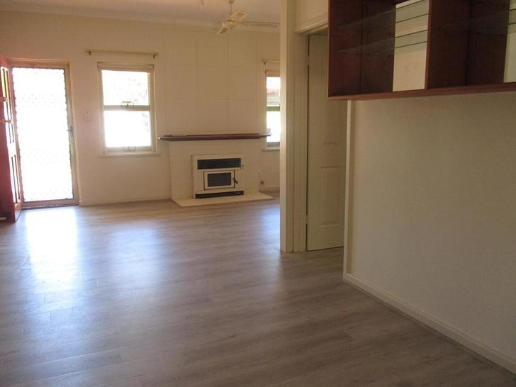 302 Marmion Street, Melville 6156, WA House Photo