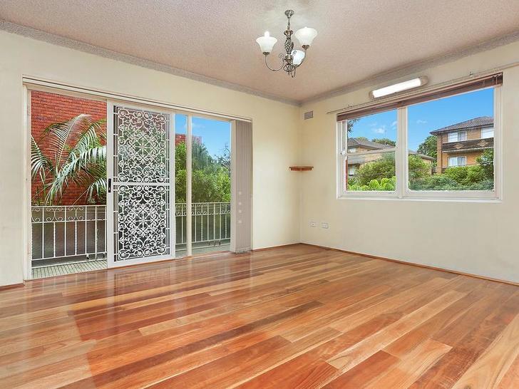 1/14 Blenheim Street, Randwick 2031, NSW Apartment Photo