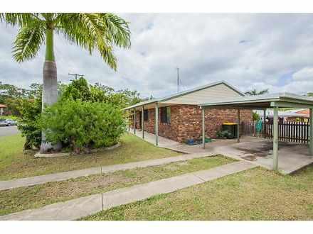 24 Wigginton Street, Frenchville 4701, QLD House Photo