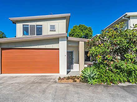 8/3-15 Lennox Circuit, Pottsville 2489, NSW Villa Photo