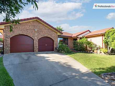 4 Rangeview Court, Burleigh Waters 4220, QLD House Photo