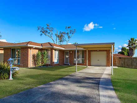11 Benkari Avenue, Kariong 2250, NSW House Photo