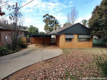 1/95 Meadow Street, Kooringal 2650, NSW Unit Photo
