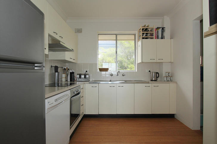 9/60 Soldiers Avenue, Freshwater 2096, NSW Unit Photo