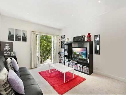 61/1 Wellington Crescent, East Melbourne 3002, VIC Apartment Photo