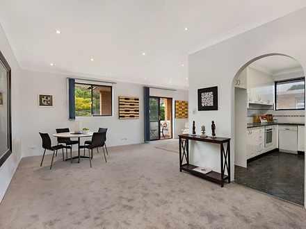 8/1 Macpherson Street, Waverley 2024, NSW Apartment Photo