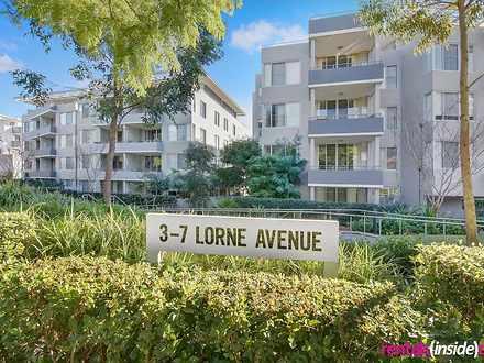 A008/3-7 Loren Avenue, Killara 2071, NSW Apartment Photo