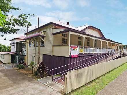 6 Milford Street, Ipswich 4305, QLD Unit Photo