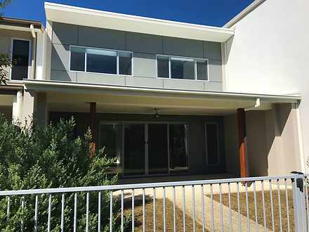 5 Vernon Ln, Maroochydore 4558, QLD House Photo