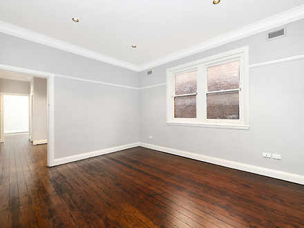 2/7-9 Stanmore Road, Stanmore 2048, NSW Unit Photo