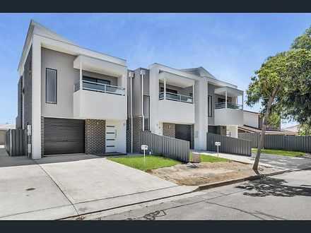 2D Ulva Avenue, Warradale 5046, SA House Photo