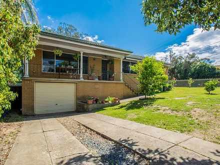 9 Illawong Avenue, Penrith 2750, NSW House Photo
