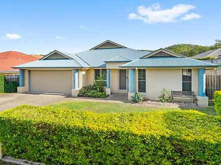 24 Taltarni Circuit, Mitchelton 4053, QLD House Photo
