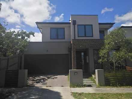 1C Rocklands Road, Ashwood 3147, VIC House Photo