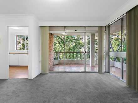 20/1 Broughton Road, Artarmon 2064, NSW Apartment Photo