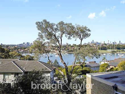 12/2 Bortfield Drive, Chiswick 2046, NSW Unit Photo