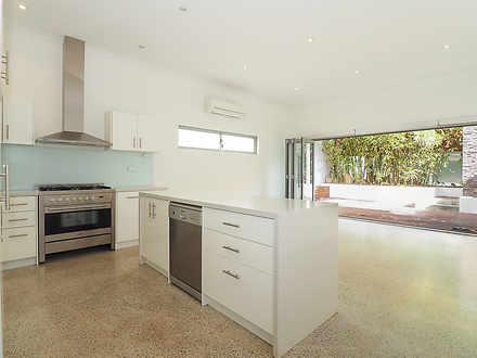 129 Lake Street, Perth 6000, WA House Photo