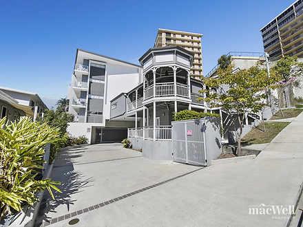 5/16 Kings Road, Taringa 4068, QLD Apartment Photo