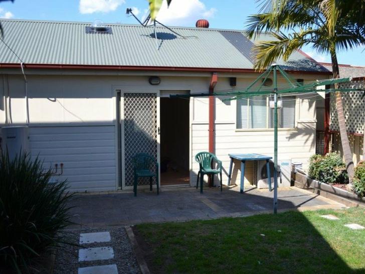 8A Carmen Street, Guildford 2161, NSW Flat Photo