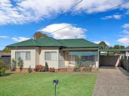 6 Windermere Avenue, Cambridge Park 2747, NSW House Photo