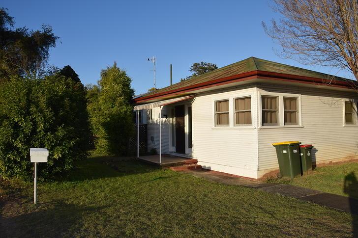 4/112A Wynter Street, Taree 2430, NSW Unit Photo