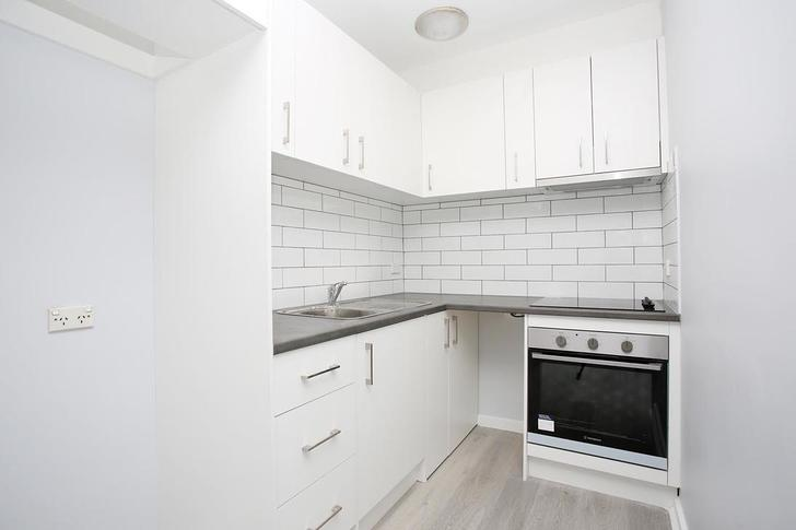 10/101 Lucerne Crescent, Alphington 3078, VIC Apartment Photo