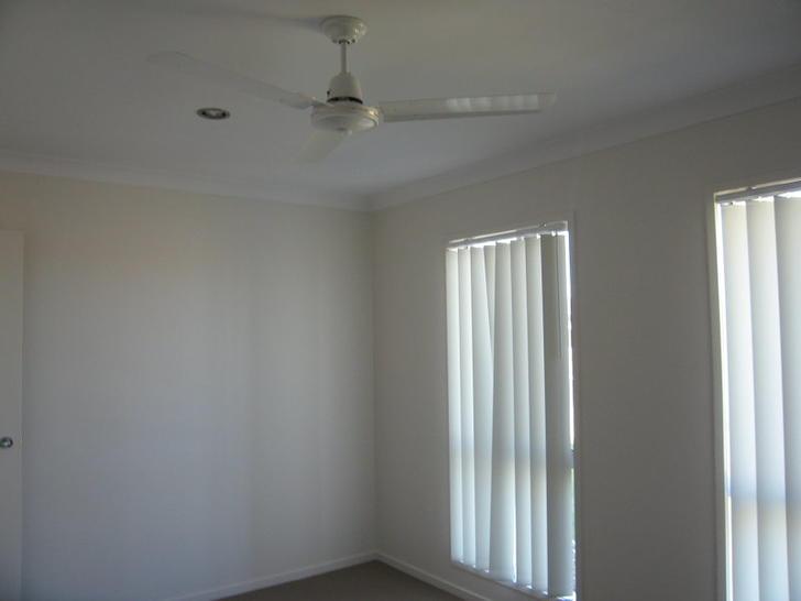 8 Moreton Drive, Rural View 4740, QLD House Photo