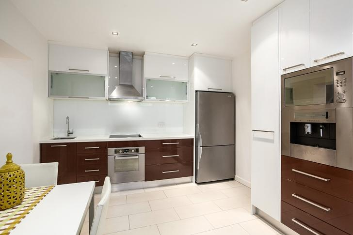 46 Campbell Street, Wollongong 2500, NSW Terrace Photo