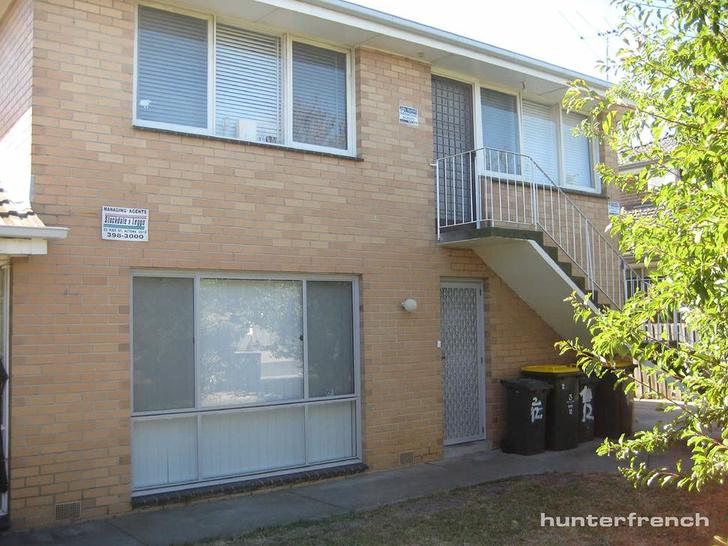 2/12 Jurga Court, Seaholme 3018, VIC Apartment Photo