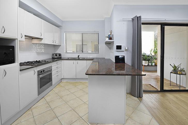 6/52-54 Kingsway, Cronulla 2230, NSW Apartment Photo