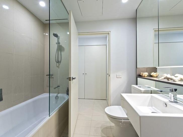 102S/2 Lardelli Drive, Ryde 2112, NSW Apartment Photo