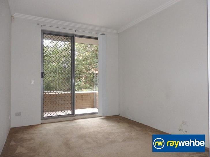 12/28-32 Pennant Hills Road, North Parramatta 2151, NSW Unit Photo