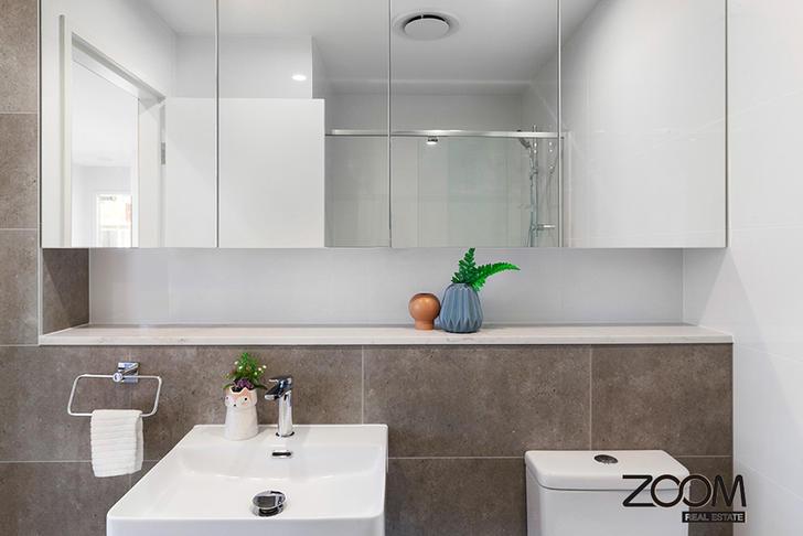 105/35 Burwood Road, Burwood 2134, NSW Apartment Photo