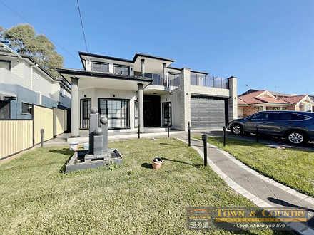 50 Paton Street, Merrylands 2160, NSW House Photo