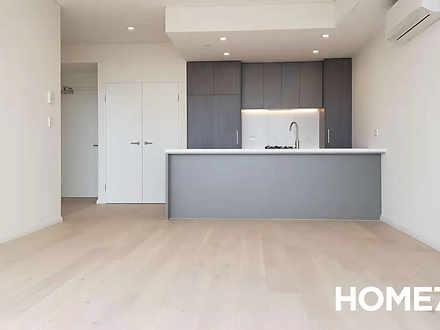717/10 Village Place, Kirrawee 2232, NSW Apartment Photo