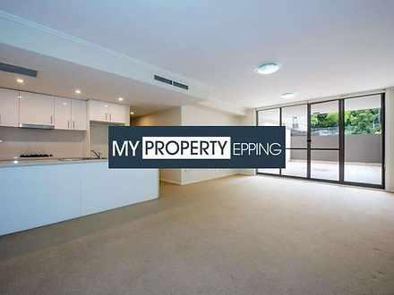4/16-24 Merriwa Street, Gordon 2072, NSW Apartment Photo