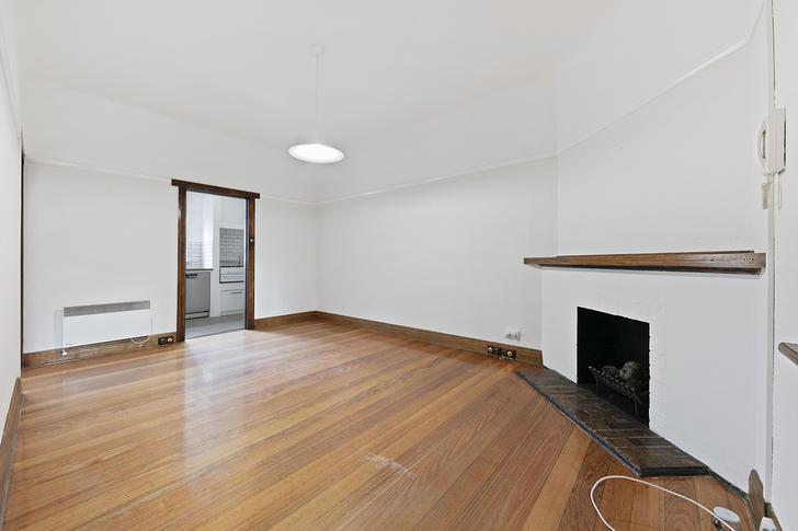 5/1 Coleridge Street, Elwood 3184, VIC Apartment Photo