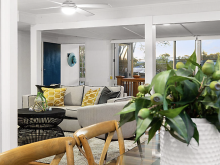 21 Illawarra Street, Everton Park 4053, QLD House Photo