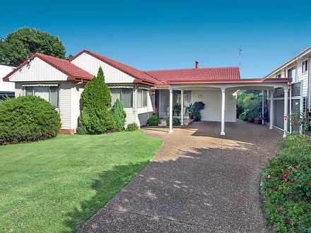 59 Kendall Street, Charlestown 2290, NSW House Photo