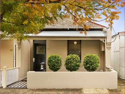 112 Young Street, Annandale 2038, NSW House Photo