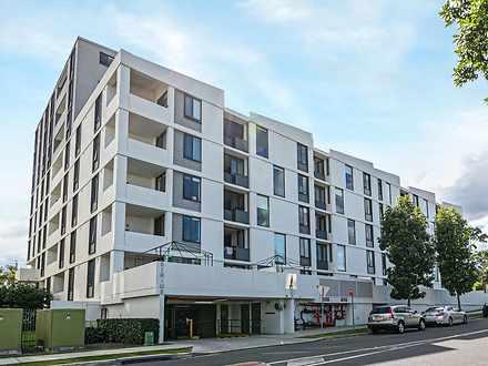 402/64-72 River Road, Ermington 2115, NSW Apartment Photo