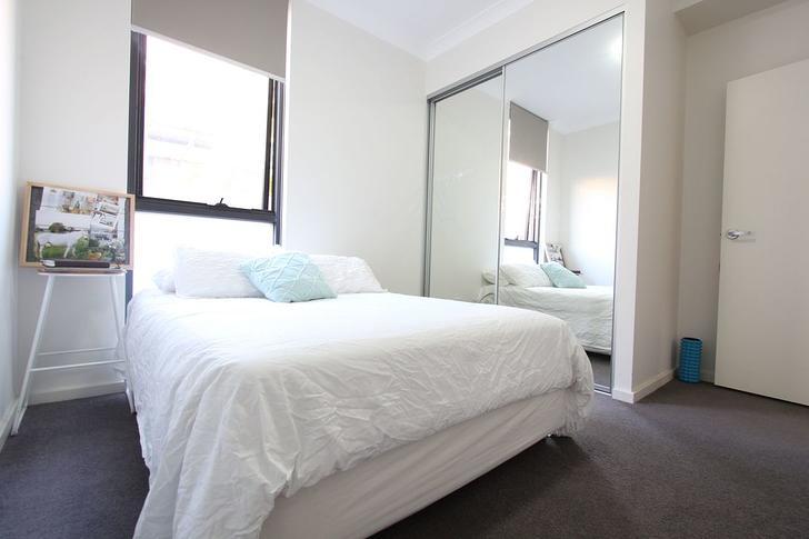 3/6-8 George Street, Liverpool 2170, NSW Apartment Photo