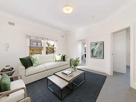 3/129 Kurraba Road, Neutral Bay 2089, NSW Apartment Photo