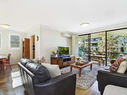 6/40A Barry Street, Neutral Bay 2089, NSW Apartment Photo
