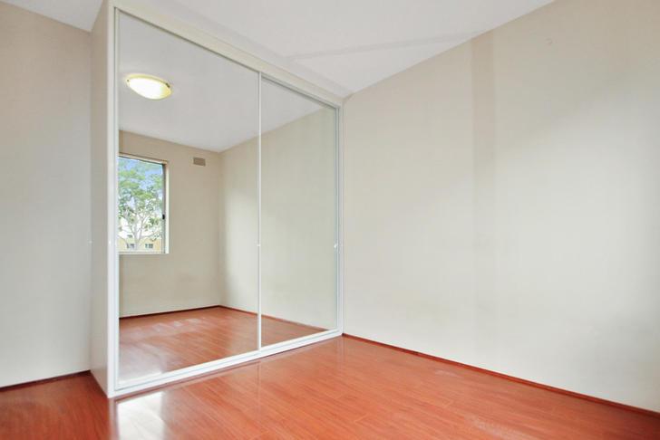 2/11-13 Station Street West, Harris Park 2150, NSW Unit Photo
