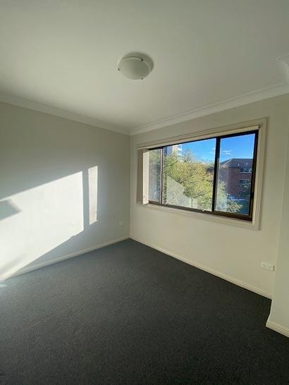 12/12 Denison Street, Wollongong 2500, NSW Unit Photo
