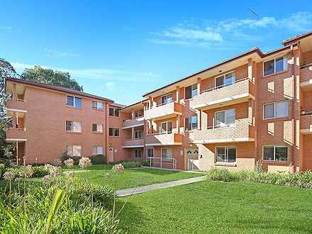 6/538-544 President Avenue, Sutherland 2232, NSW Unit Photo