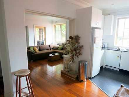 8/17 Plumer Road, Rose Bay 2029, NSW Apartment Photo