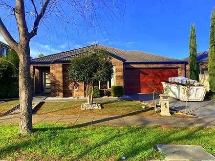 11 City View Crescent, Epping 3076, VIC House Photo