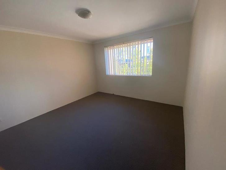 3/108 Bigge Street, Liverpool 2170, NSW Apartment Photo